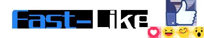 Fast Like Shop Logo