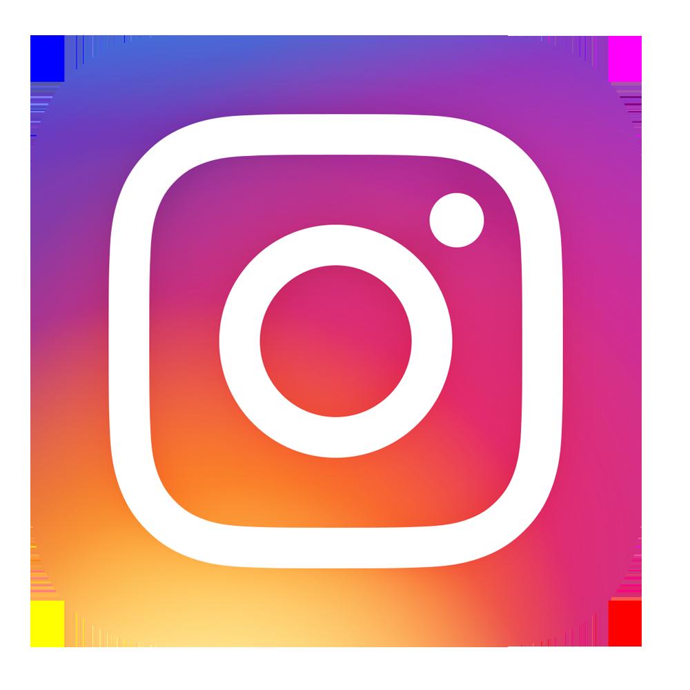 Instagram标志