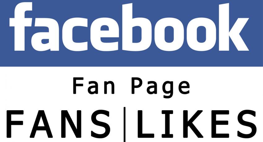 facebook点赞服务